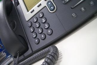 gratis Telefonberatung