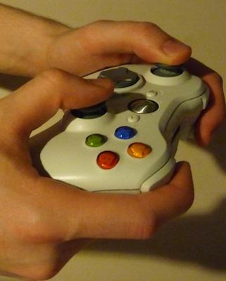 Microsoft Xbox One vorbestellen