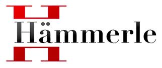 auf der Seite von Haemmerle.de
